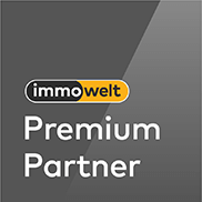 Immowelt-Partner Immobilienservice Claudia Palm